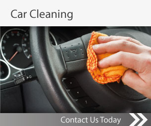 car-cleaning
