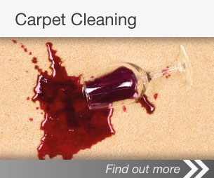 carpet-clean