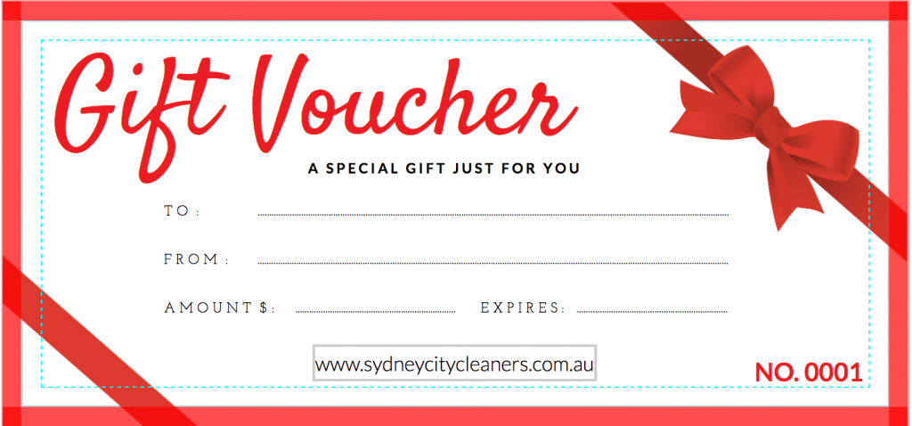 Gift vouchers the perfect gift for loved ones and incentives for sydney gift vouchers negle Image collections