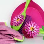 Sydney General Cleaning